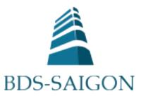 Bất động sản Sài Gòn | T-Land-Kênh tư vấn và mua bán bất động sản Sài Gòn và vùng Đông Nam Bộ