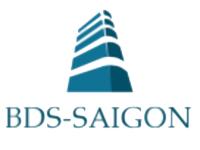 https://bds-saigon.com/wp-content/uploads/2018/04/logo.png
