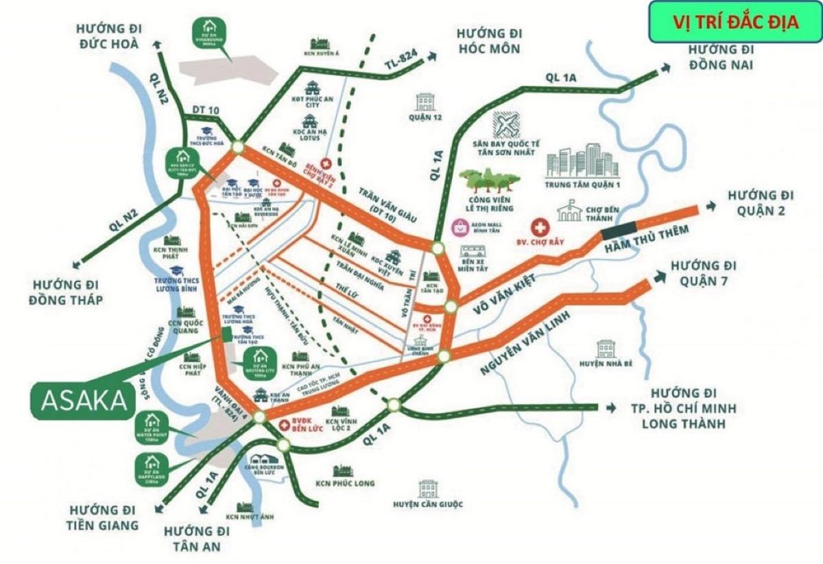 dat-nen-Asaka-Riverside